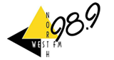 North West FM - 3NOW