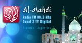 Radio TV Al-Mahdi