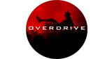 Dash Radio - Best Of Dash