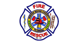 Indian River County Fire and EMS