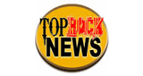 Top Rock News