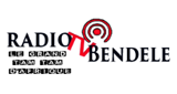 Radio TV Bendele