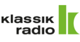 Klassik Radio - Rock meets Classic