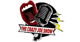 The Crazy Joe Show