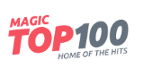 MAGIC FM Top100