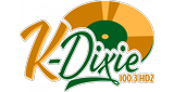 Kdixie Online