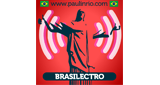 PAUL IN RIO RADIO - BRAZILELECTRO