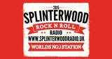 Splinterwood Rock n Roll Radio