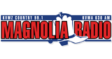 Magnolia's Country 99.1
