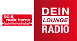 Radio Herne - Lounge