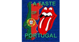 Heart Beat Radio - A Taste Of Portugal