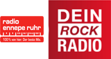 Radio Ennepe Ruhr - Rock Radio