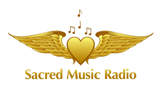 Sacred Music Radio 1