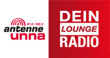 Antenne Unna Lounge