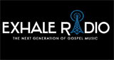 Exhale Radio