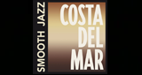 Costa Del Mar Smooth Sax