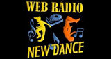 New Dance WEB Rádio