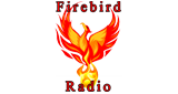 Firebird Community Radio