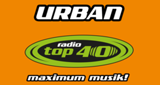 Radio Top 40 - Urban