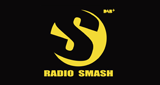 Radio Smash - Dein Hip-Hop Channel