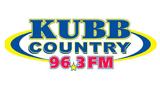 KUBB Country 96.3