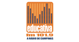 Rádio Educativa