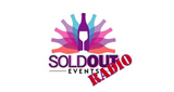 Sold-Out Events Radio