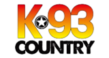 K93 Country