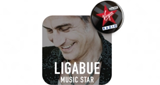 Virgin Radio  Music Star Ligabue