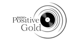 Radio Positive Gold FM - Balkan Express