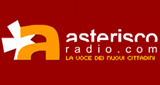 Radio Asterisco