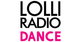 Lolli Radio Dance