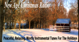 New Age Christmas Radio
