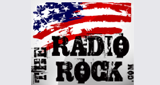 Rádio Rock USA