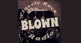 Blown Classic Rock Radio