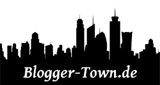 Blogger Town