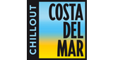 Costa Del Mar Chillout