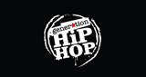 Generation HipHop