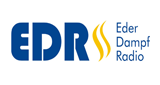 EDR Country Channel
