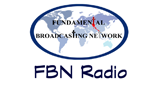 Fundamental Broadcasting Network - WOTJ 90.7 FM