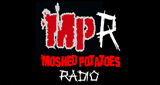 Moshed Potatoes Radio