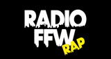 Radio FFW Rap