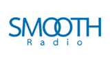 Radio Smooth