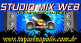 Studio Mix Web Radio