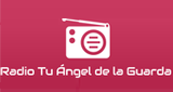 Radio Tu Ángel de la Guarda