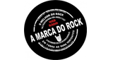 Rádio A Marca do Rock