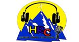 Horeb Radio Colombia