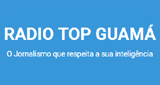 Radio Top Guamá
