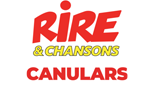 Rire & Chansons - 100% Canulars