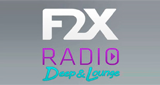 F2xRadio - Deep & Lounge